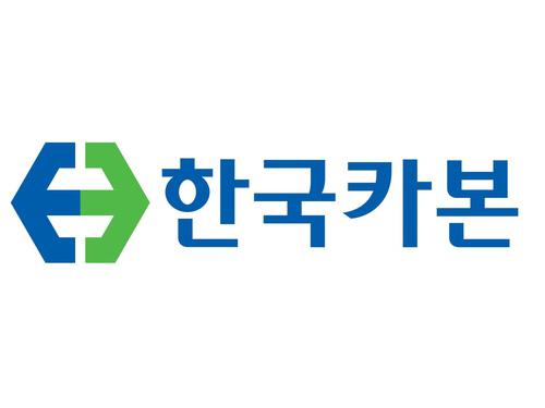 [특징주] 한국카본, '카타르발 발주' 조선주 상승에 12% 급등