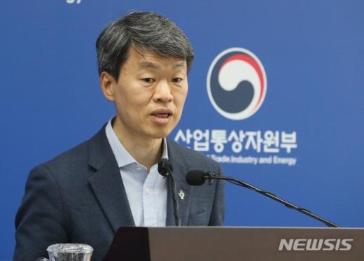 [속보] 정부, 日 '수출규제' WTO 제소 절차 재개 결정