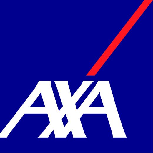 [속보] AXA손해보험 종로 콜센터 상담원 확진