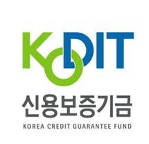 """신보, '회생기업 인수' 2개 기업에 32억 지원… """"M&A보증"""""""