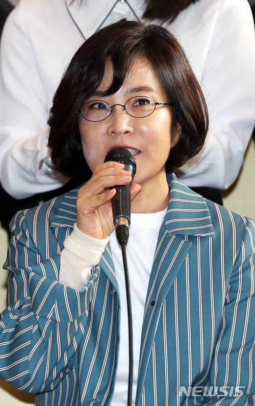 가수 이선희의 신곡 작업에 그룹 엑소 찬열이 참여한다. /사진=뉴시스