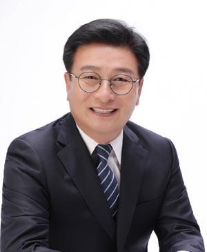 더불어민주당 윤재갑 국회의원(해남·완도·진도)