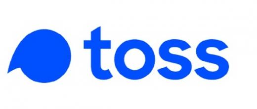 토스가 최근 발생한 고객 피해건에 대해 다시 한번 '토스시스템 해킹 문제'가 아니라고 강조했다. 또한 토스 내에서 부정 결제가 이뤄질 수 없도록 대응시스템을 만들겠다고 밝혔다./사진=토스 홈페이지