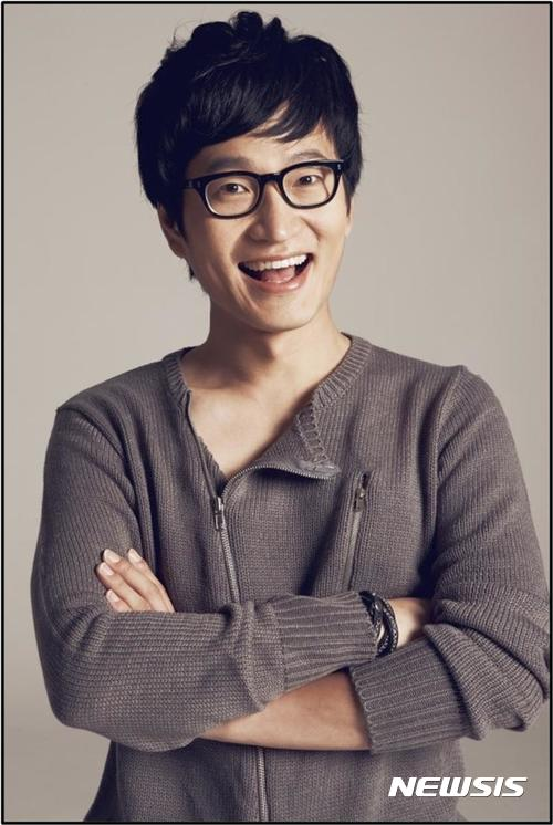 21년 만에 폐지된 KBS '개그콘서트'와 관련해 개그맨 김영민의 발언이 재조명되고 있다. /사진=뉴시스