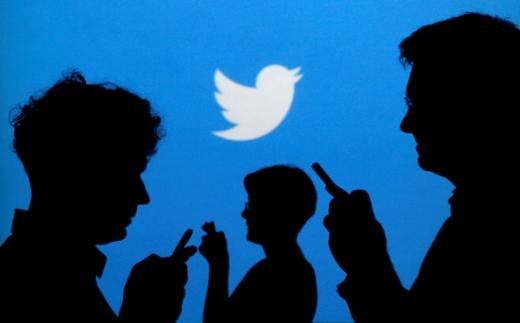 12일 뉴욕타임스에 따르면 트위터는 친중성향의 잘못된 정보를 확산한 계정 2만3750개와 이를 리트윗한 계정 약 15만개를 삭제했다. /사진=로이터