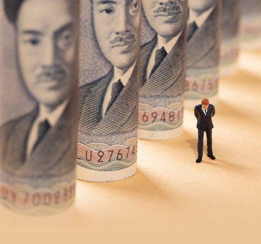 """[머니S리포트] """"日자금 없어도 한국 금융시장 문제없다"""""""