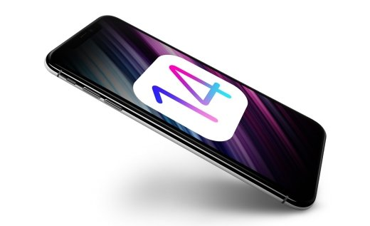 iOS 14 공개 눈 앞… 아이폰 어떻게 바뀔까