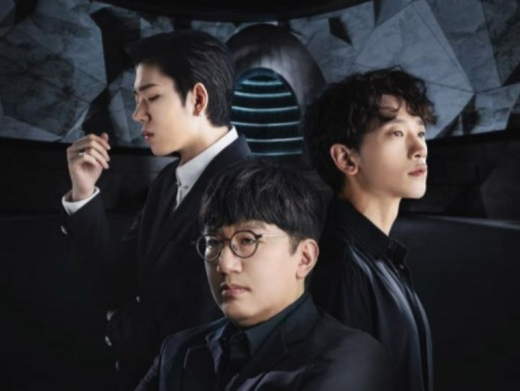 CJ ENM이 '프로듀스101' 시리즈 조작사태 후 처음으로 아이돌 서바이벌 프로그램을 선보인다. /사진=아이랜드 포스터