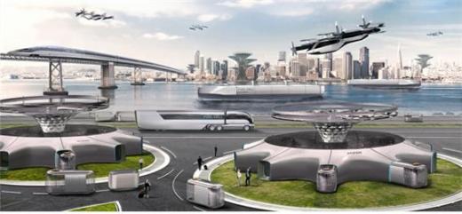 현대자동차그룹이'수소의 가치와 미래' 영상 가이드북을 28일 공개했다./사진=현대차그룹