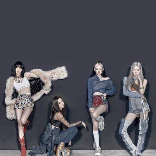 블랙핑크의 'How You Like That(하우 유 라이크 댓)'이 베일을 벗으면서 7월 가요계 K팝퀸 전쟁의 서막을 올렸다. /사진=블랙핑크 공식 페이스북 페이지