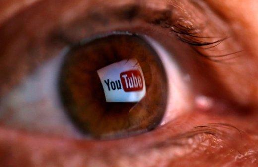 유튜브 5·18 영상 중 '명백한' 왜곡 정보 85건 삭제