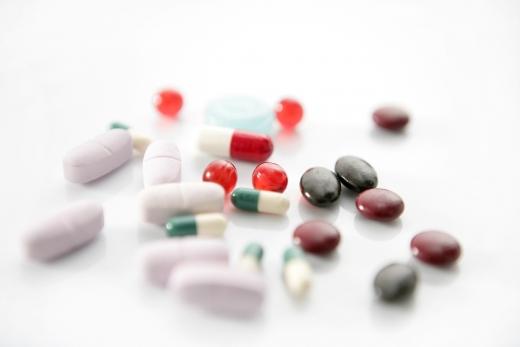 현대바이오가 췌장암 치료제로 개발 중인 신약후보물질 폴리탁셀(Polytaxel)의 전임상실험(동물실험)에서 암세포 조직이 완전 사멸하는 것을 확인했다고 30일 밝혔다./사진=이미지투데이
