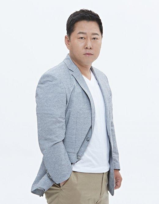 김광식, tvN '철인왕후' 캐스팅… 정의로운 이조판서 연기