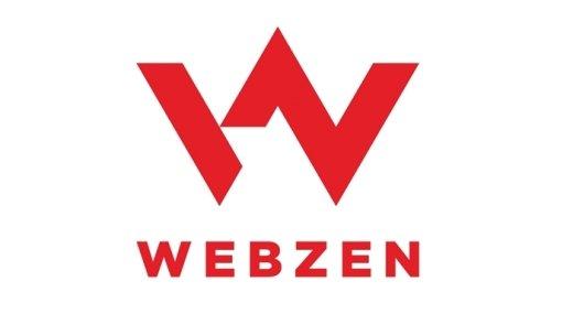 [특징주] 웹젠, 전민기적2 중국 판호 획득 소식에 두 자릿수 '급등'