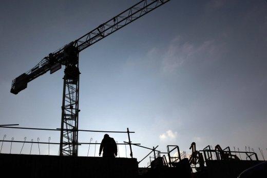 건설업체 취업 인기순위는?… 삼성물산 1위·호반건설 7위