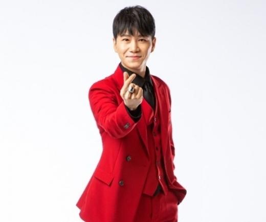 준강간 혐의를 받고 있는 프로듀서 겸 작곡가 단디(33·안준민)가 자신의 혐의를 모두 인정했다. /사진=TV조선 제공