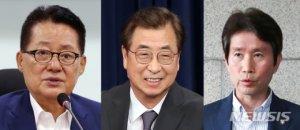 새 외교·안보라인… 한반도 '안정과 평화' 기대해도 되나