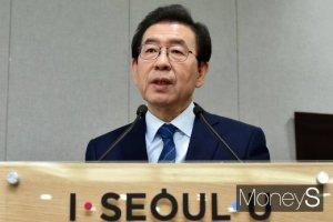 """박원순 """"강남권 개발이익, 서울 전역이 공유해야"""""""