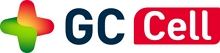 GC녹십자셀은 이뮨셀엘씨주 췌장암 제 3상 임상시험계획서(IND)를 식품의약품안전처에 제출했다./사진=GC녹십자셀
