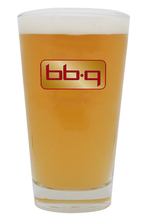 'BBQ Beer'/사진=제너시스BBQ