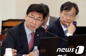 [단독] '실손 간소화' 법안 나온다… 심평원 역할 축소 방점