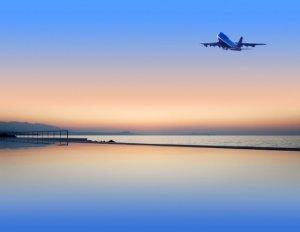 항공사 M&A, 굴지의 A사 등장한다… 시기는?