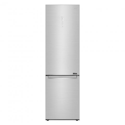 LG전자 프리미엄 냉장고가 유럽 매체로부터 잇따라 극찬을 받았다. / 사진=LG전자