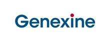 제넥신과 와이바이오로직스가 코로나19 항체치료제 개발을 위해 연구개발 협약을 체결했다./사진=제넥신