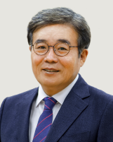 이병훈 국회의원/머니S DB