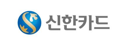 """신한카드 """"정은지와 랜선 라이브 공연 즐기세요"""""""