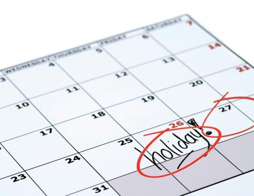 [속보] 8월17일 임시공휴일 지정… 국무회의 의결