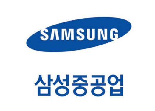 [특징주] 삼성중공업, 관세청장 현장방문·지원 기대감에 상승