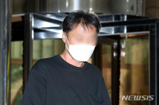 27일 경찰청에 따르면 세계 최대 아동 성착취물 사이트 '웰컴 투 비디오' 운영자 손정우(24)가 최근 경찰 조사에서 혐의를 대부분 인정했다. /사진=뉴시스