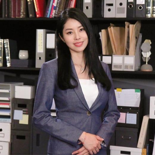 변호사 겸 방송인 서동주가 자신의 투잡 병행 비법을 밝혔다. /사진=서동주 인스타그램