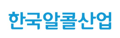 [특징주] 한국알콜, 코로나19 우려… '손소독제 관련주' 부각 20%대 ↑