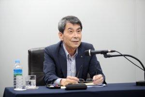 """산은, 아시아나항공 재실사 거절… """"HDC현산에 법적 책임"""""""