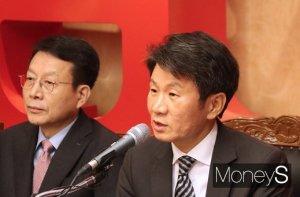 아시아나 매각 무산 시 '법적책임' 공방… HDC는?