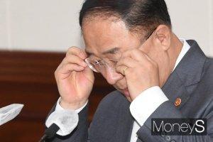 """공공분양 '집값폭탄' 될 것… """"재정 통해 임대해야"""""""
