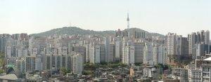 5년·10년 후엔 결국 분양… 다시 '집값 폭등' 우려 없나?