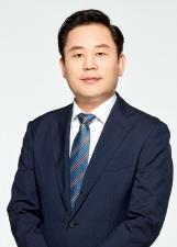 송갑석 국회의원/사진=의원실