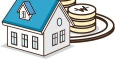 [법률S토리] 강화된 세금정책, '다주택자' 전략은?