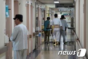 나이롱 병원 '꼼짝마'… 자동차보험 진료비 심사 강화