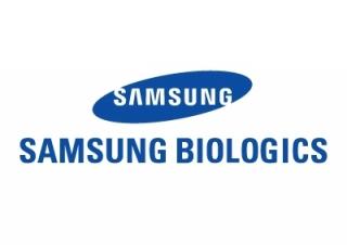 [특징주] 삼성바이오로직스, 송도 공장에 '1조7400억 투자' 소식에 강세