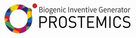 프로스테믹스가 엑소좀 마이크로RNA 관련, 지난달 제법 특허에 이어 물질 특허를 취득했다/사진=프로스테믹스