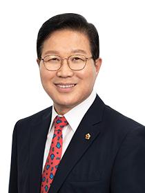 김진홍 부산시의원./사진=부산시의회