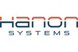 [특징주] 한온시스템, 하반기 전기차 모멘텀 기대에 '강세'