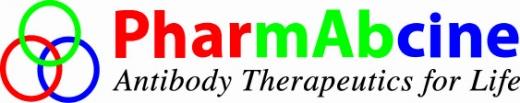 [특징주] 파멥신, 삼바와 'PMC-403' 위탁개발생산 계약 체결에 29%대↑
