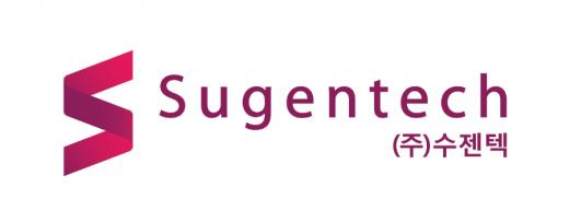 [특징주] 수젠텍, 미국 코로나 키트 승인에 12%↑