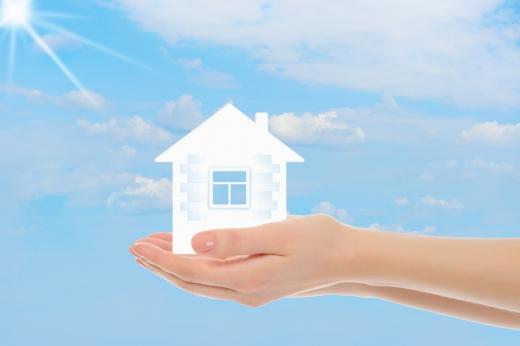 국토부가 재난 피해 미성년 가정 등을 대상으로 전세임대주택을 무상지원 한다. /사진=이미지투데이