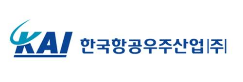 사진=한국항공우주